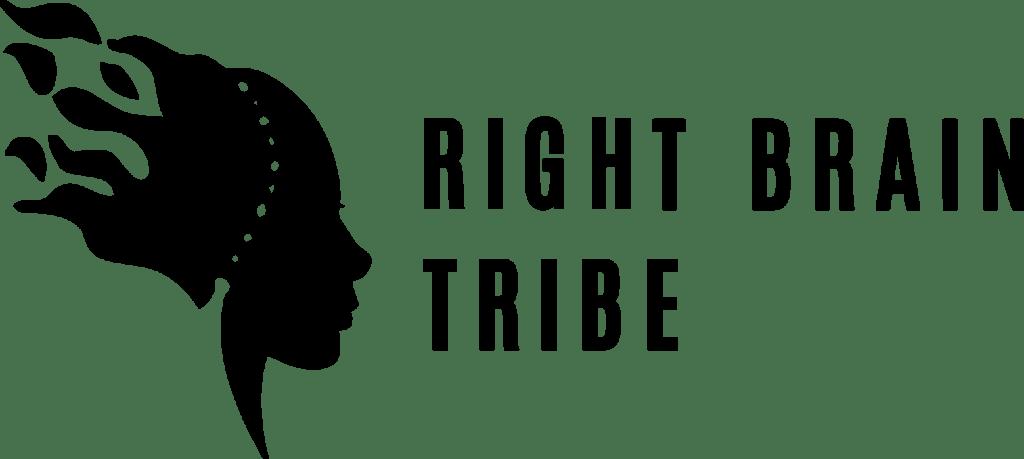 Right Brain Tribe